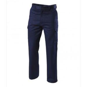 Hard Yakka work pants